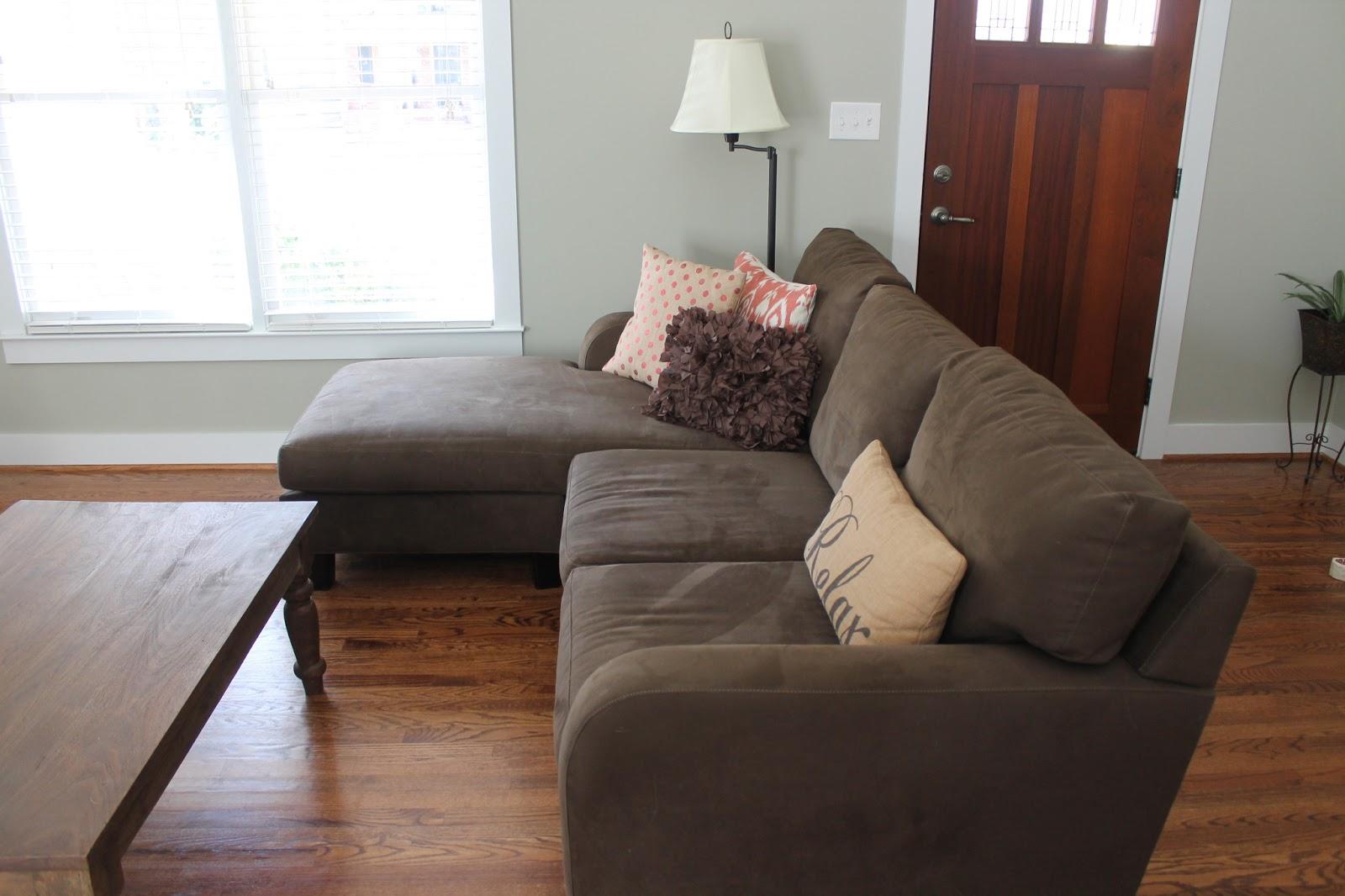 ▻ sleeper sofa : Generavity Pottery Barn Sleeper Sofa Reviews ...