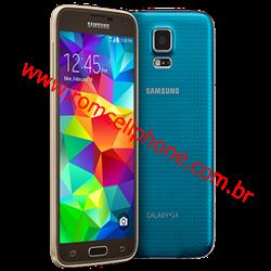Baixar Rom Firmware Smartphone Samsung Galaxy S5 Mini SM-G800H