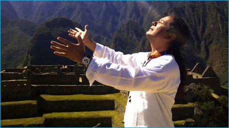 astrologos gay lista america latina reynaldo dos santos