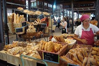 curso de panadería gratis online