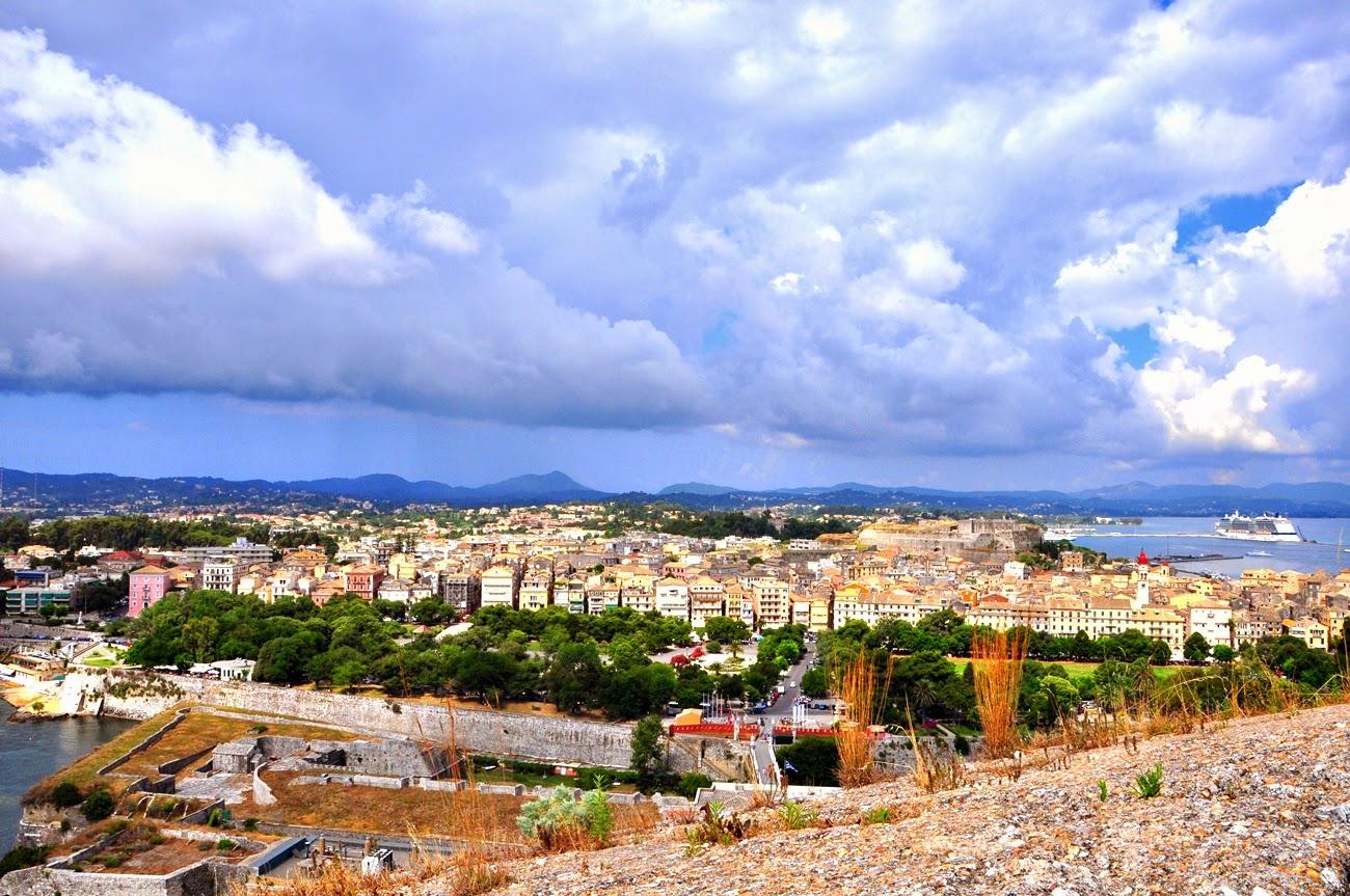 Greece_Corfu