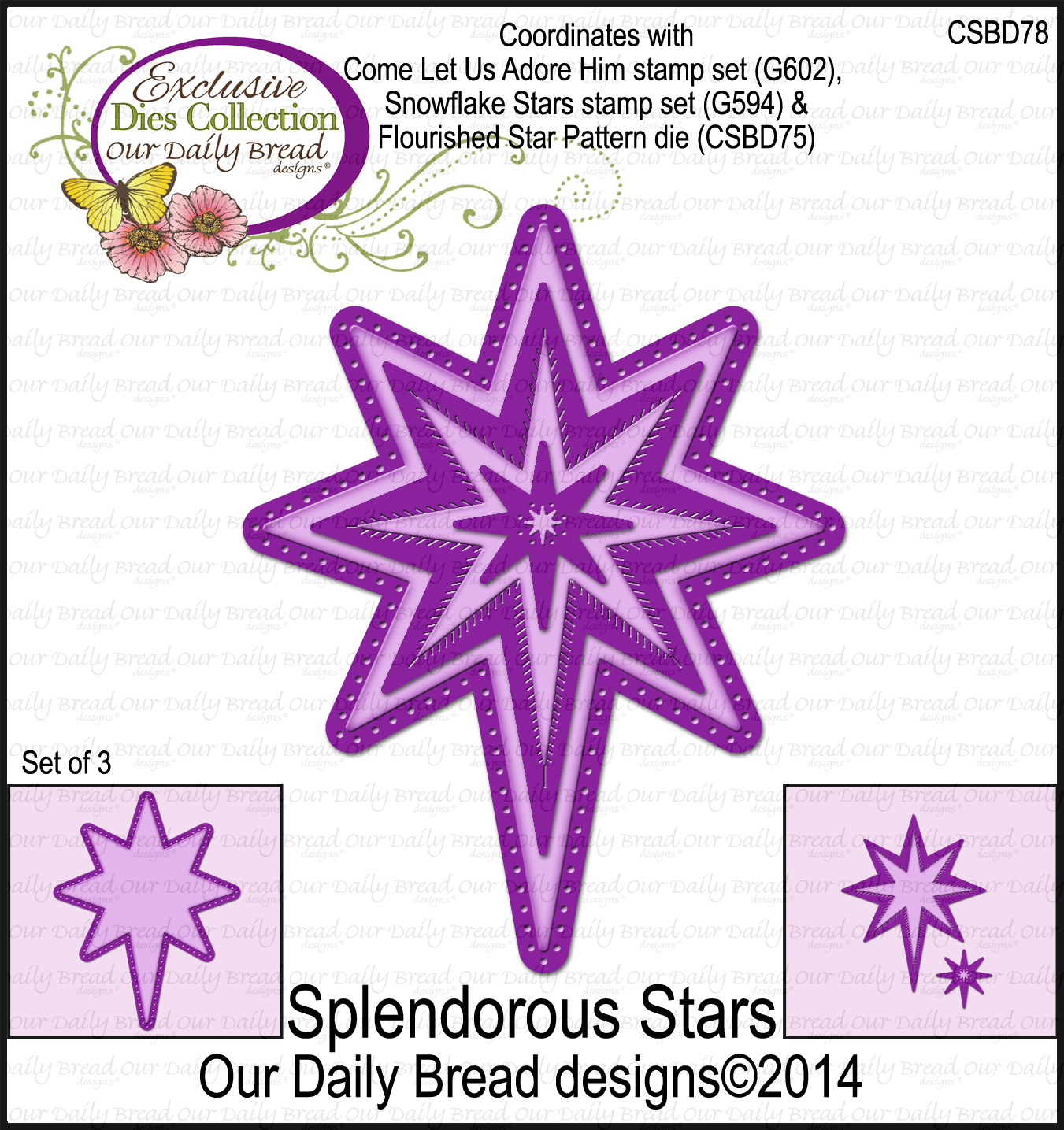 https://www.ourdailybreaddesigns.com/index.php/csbd78-splendorous-stars.html