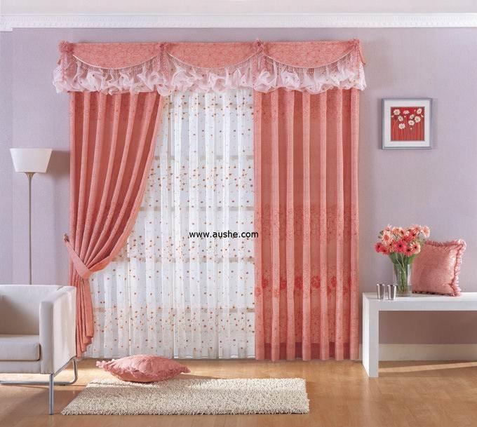 Home Design Ideas Curtains: Fancy Home Decor: MAPAZIA! MAPAZIA! MAPAZIA!