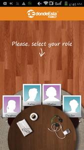 Cara melacak nomor handphone - DondeEsta