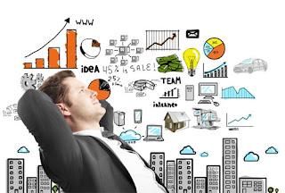 Peluang Usaha, Bisnis Rental