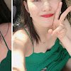 Sulli Is Criticized For Her New Set Of Selfies!