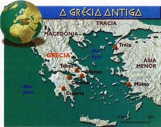 troia mapa Blog Pensando Alto: A GUERRA DE TROIA troia mapa