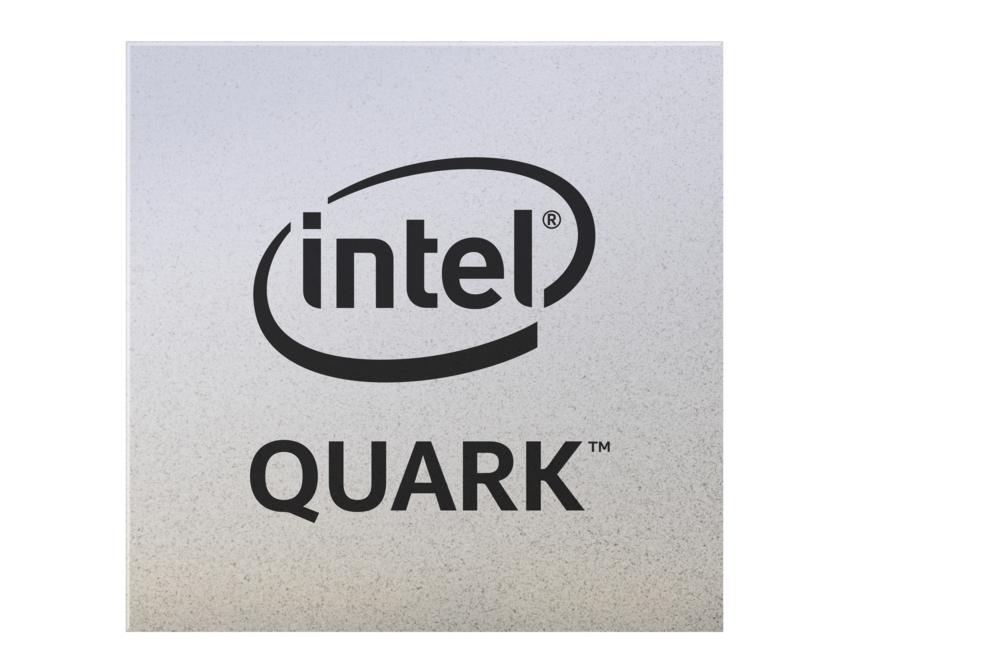 Intel Intros New #IoT Platform ~ Converge! Network Digest