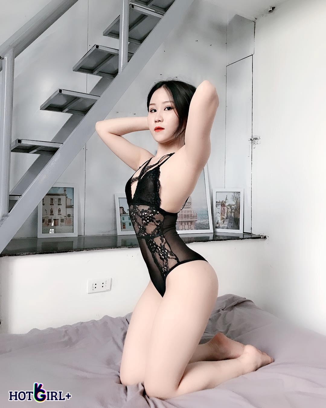 Hoàng Kiều
