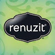 ♥ Mama 2 Multiples ♥: Renuzit Pearl Scents Review & Giveaway