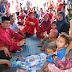 Kerajaan Negeri Akan Bantu Keluarga Mangsa Bot Terbalik Di Muara Kuala Dungun