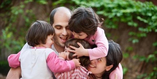 هذه هي الشروط الجديدة من أجل طلب التجمع العائلي في إيطاليا ...