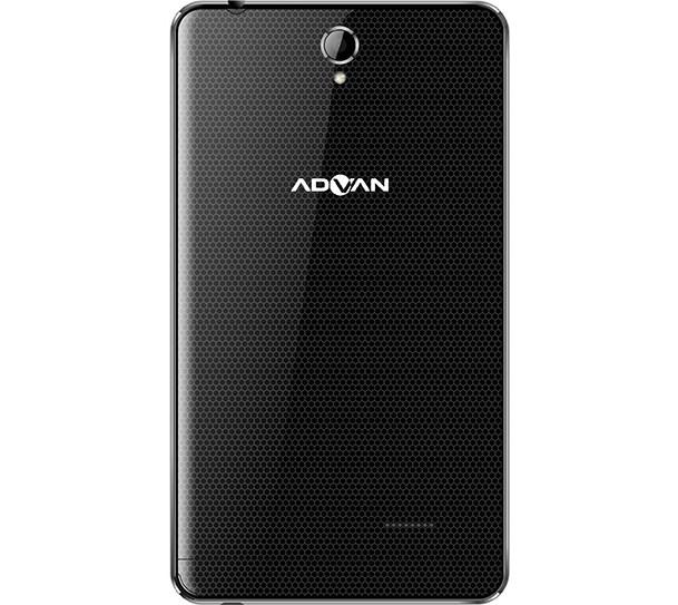 Spesifikasi Advan Vandroid i7