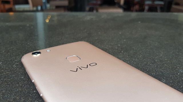 Vivo V7 Review Philippines