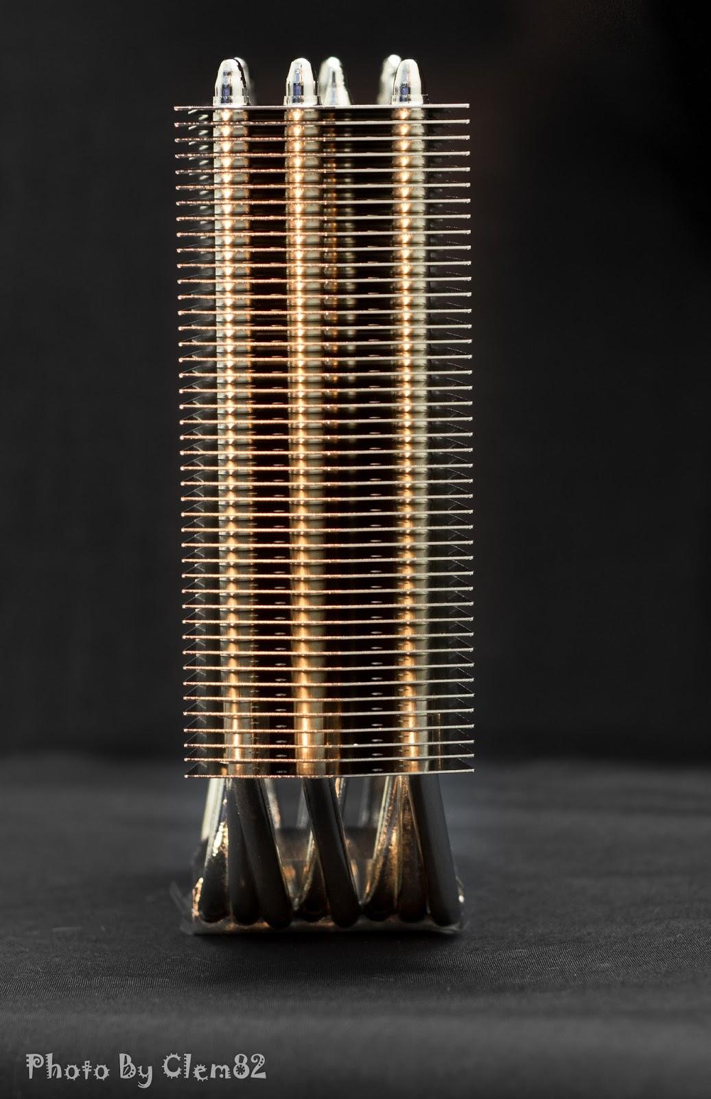 Thermalright Archon SB-E X2 69