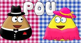 http://patronesamigurumis.blogspot.com.es/2014/04/pou.html