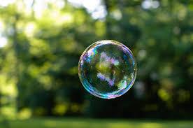 varlık balonları
