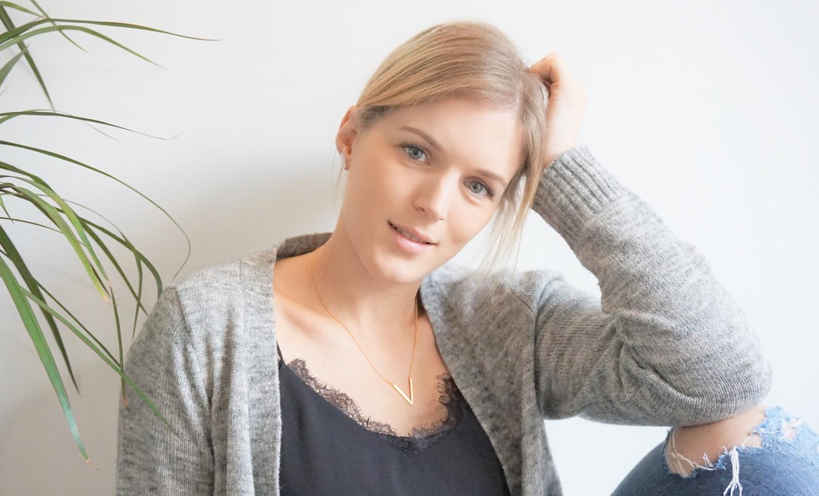 DSC01830 | Eline Van Dingenen