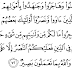 Belajar mengontrol diri / Mujahadah An-nafs (Kandungan Surah Al-anfal, hikmah dan contoh perilaku)