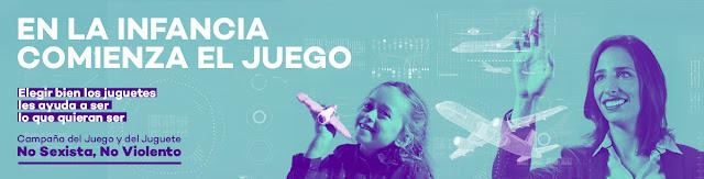 http://www.juntadeandalucia.es/institutodelamujer/index.php/areas-tematicas-coeducacion/campana/juego-y-juguete-no-sexista-no-violento