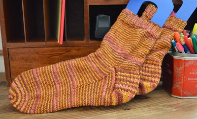 hand knit socks  https://www.etsy.com/shop/JeannieGrayKnits