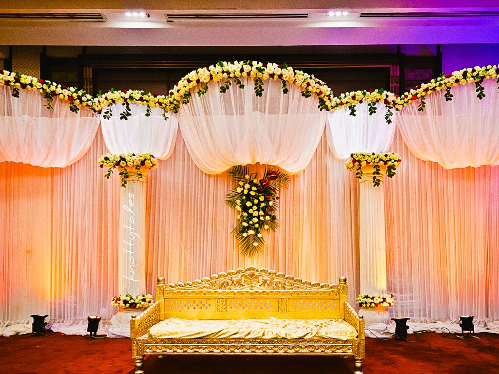 House Hall Decoration India | Joy Studio Design Gallery ...