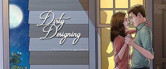 Dirty Dancing Analysis Fan Fiction Dirty Designing