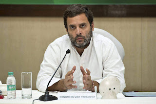 malappuram-election-a-message-rahul-gandhi