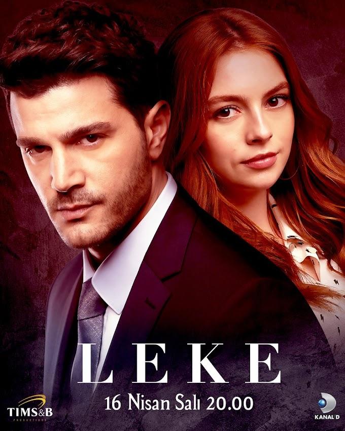 Leke (Dizi)
