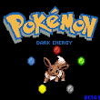 Pokemon Dark Energy