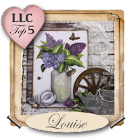 http://louise-passioncreations.blogspot.ca/2015/06/lotv-summer-event-facebook-challenge.html