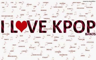 100 Top Chats Hits K-Pop Korea Terbaru Terbaik April 2016