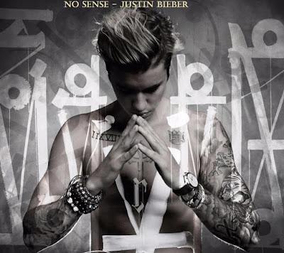 makna Lagu No Sense - Justin Bieber, Terjemahan Lagu No Sense - Justin Bieber, Arti Lagu No Sense - Justin Bieber, Lirik Lagu No Sense - Justin Bieber, Lagu No Sense - Justin Bieber