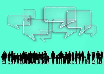 Facebook csoportok kezelése, kérdések