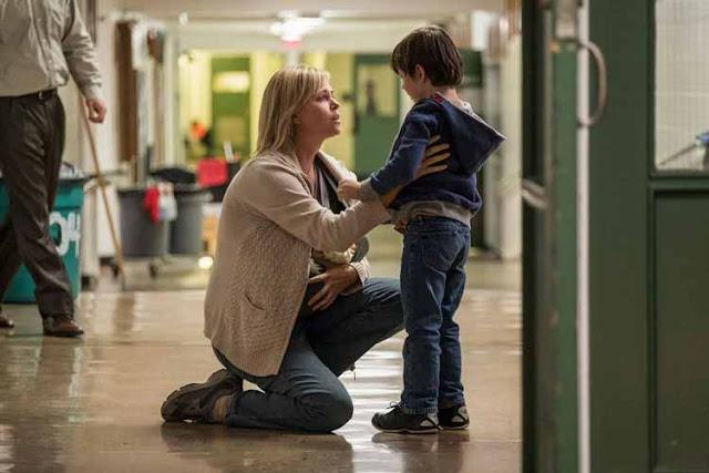 Tully - عن معاناة الأم التي يعرفها الجميع الكثير من الحب والدفء والإبداع.. أفلام توضح لنا  كيف تناولت السينما الأمومة والحياة الأسرية بشكل عام