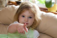 alimentación infantil, educación, adquisición de hábitos saludables