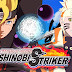 Announcement Of An Open Beta For Naruto To Boruto: Shinobi Striker