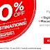 AirAsia 20% Off Seat Sale