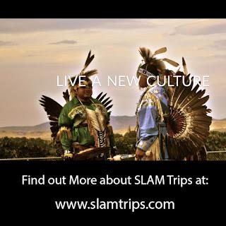 http://slamtrips.com/