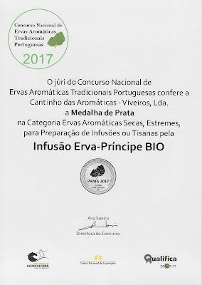 http://www.cantinhodasaromaticas.pt/loja/erva-principe-bio-embalagem-40g/