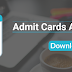 DSSSB DASS : Download Admit Card