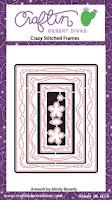 http://craftindesertdivas.com/crazy-stitched-frame-dies/?aff=34