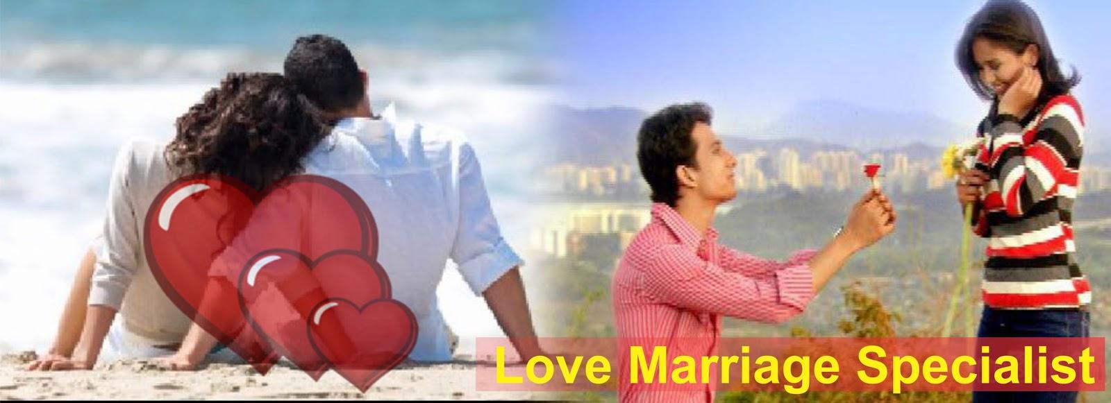 Love Marriage Vashikaran Specialist in Mumbai, Delhi, Punjab