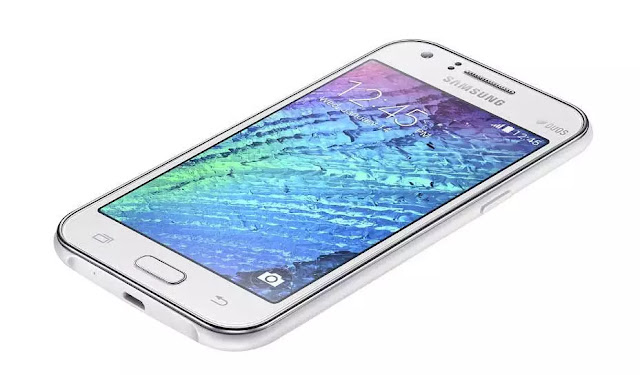 Samsung Galaxy J1 Ace Specifications - Inetversal