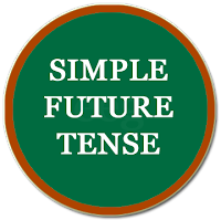 Simple Future Tense (Future Indefinite) - Hindi to English Translation