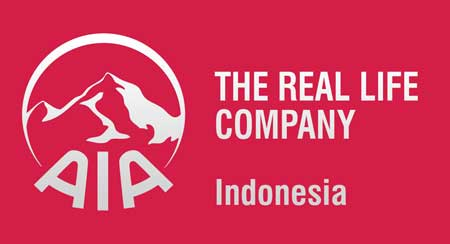 Cara Komplain ke Asuransi AIA Financial Indonesia