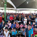 Rakyat Sabah Di Kota Marudu Lebih Percaya Parti Harapan Rakyat Sabah (PHRS) Dan Gabungan Sabah (GS) - Jovilis Majami