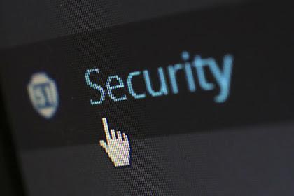 Mengatasi Virus Redirect Thegoodcaster Malware