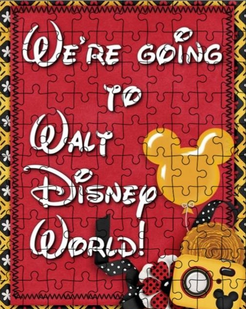 Going To Disney: Disney Donna Kay: 8 Awesome Ways To Surprise Your Family