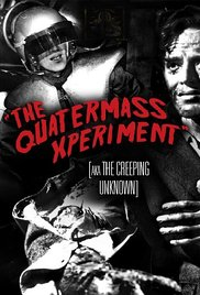 Watch The Quatermass Xperiment Online Free 1955 Putlocker